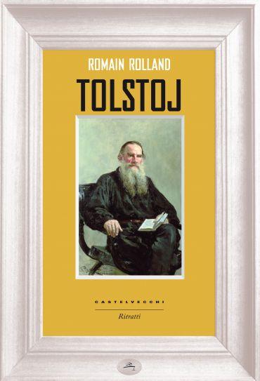 Tolstoj ePub