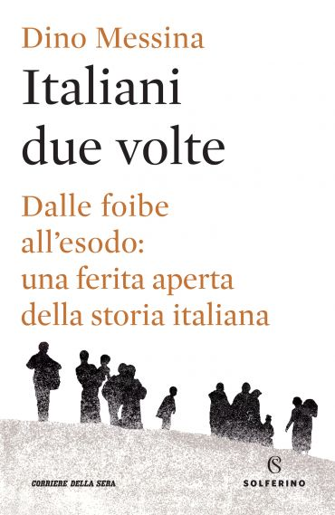 Italiani due volte ePub