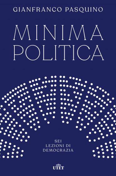 Minima politica ePub