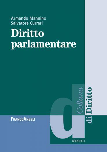 Diritto parlamentare ePub
