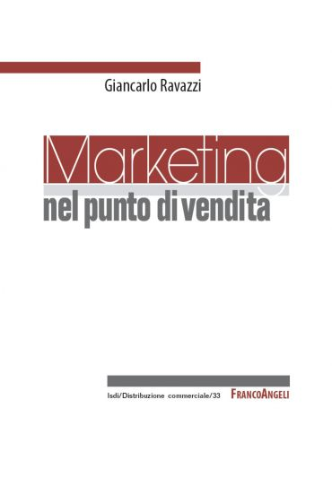 Marketing nel punto di vendita