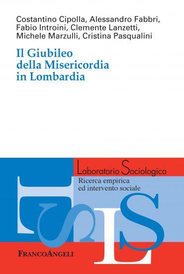 Il Giubileo della Misericordia in Lombardia
