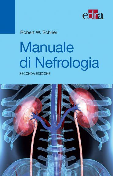 Manuale di Nefrologia ePub