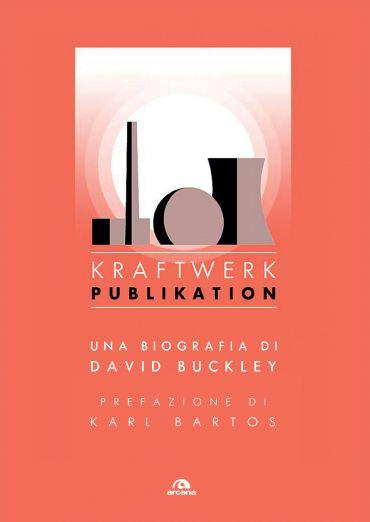 Kraftwerk. Publikation ePub
