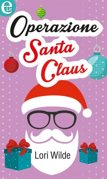 Operazione Santa Claus ePub