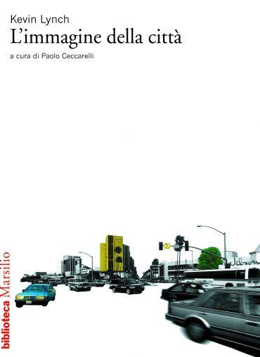 L'immagine della città ePub