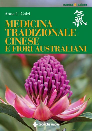 Medicina tradizionale cinese e fiori australiani ePub