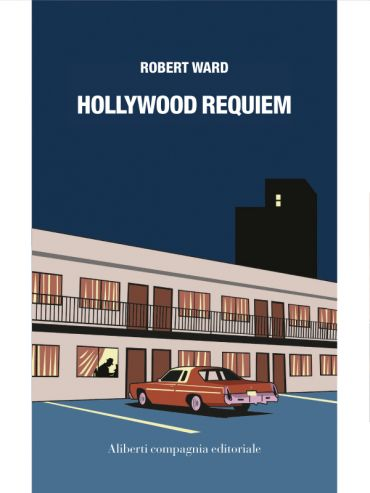 Hollywood Requiem ePub