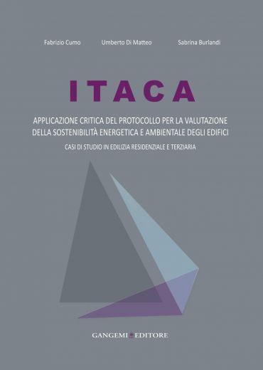 ITACA Applicazione critica del protocollo per la valutazione del