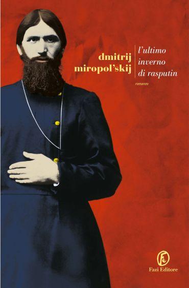 L'ultimo inverno di Rasputin ePub