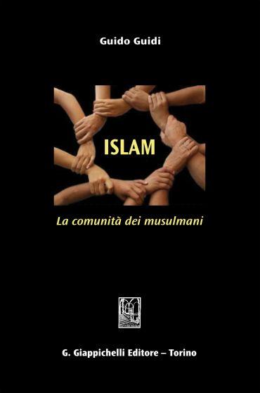 Islam ePub