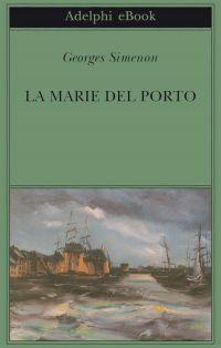 La Marie del porto ePub