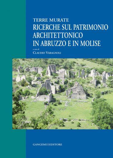 Ricerche sul patrimonio architettonico in Abruzzo e in Molise eP