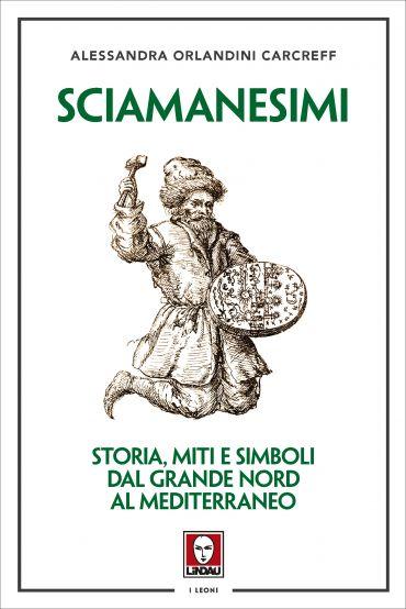 Sciamanesimi ePub