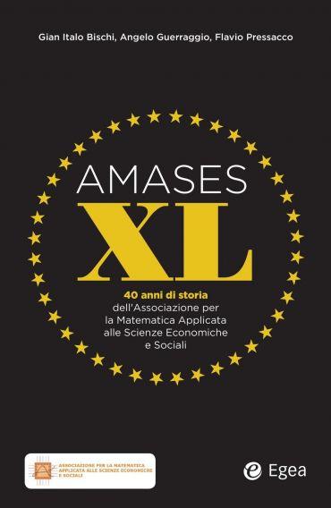 Amases XL