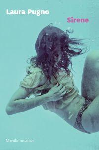 Sirene ePub