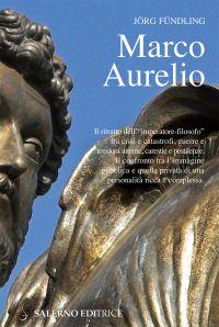 Marco Aurelio ePub