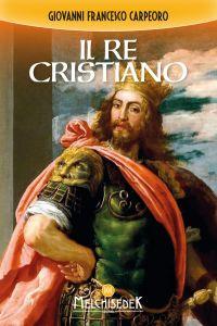 Il re cristiano ePub