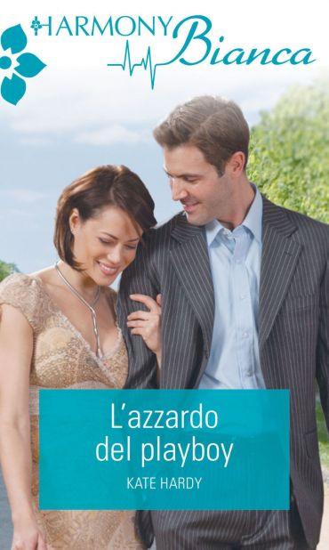 L'azzardo del playboy ePub