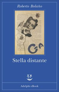 Stella distante ePub