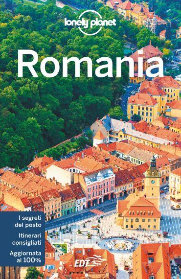 Romania ePub