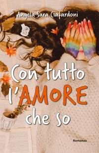 Con tutto l'amore che so ePub