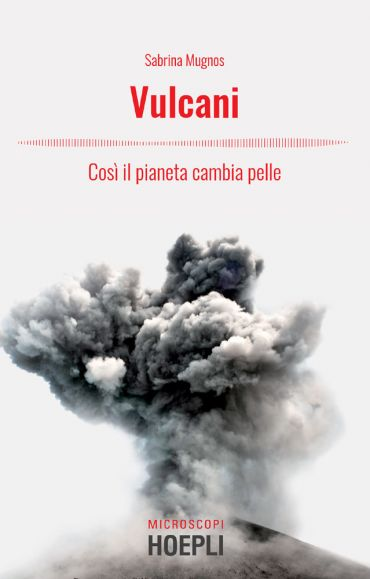 Vulcani ePub