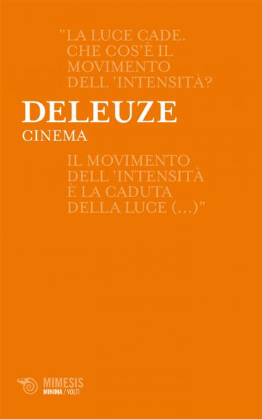 Cinema ePub