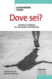 Dove sei? ePub