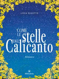Come le stelle del calicanto ePub