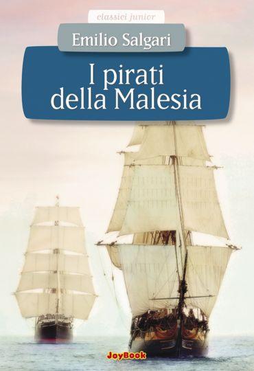 I pirati della Malesia ePub