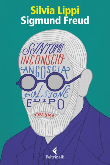 Sigmund Freud ePub
