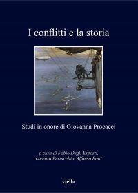 I conflitti e la storia
