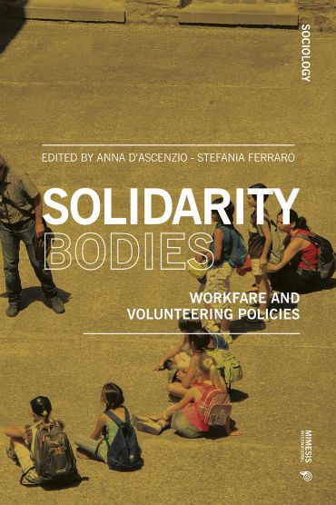 Solidarity Bodies ePub
