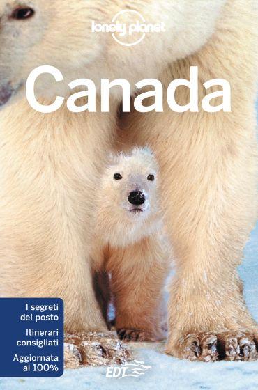 Canada ePub