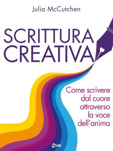 Scrittura Creativa ePub