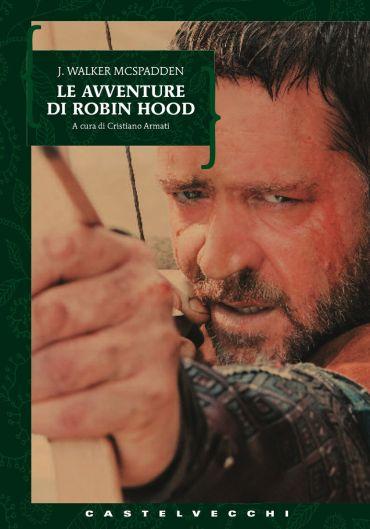 Le avventure di Robin Hood ePub