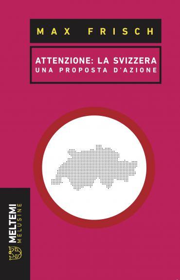 Attenzione: la Svizzera ePub