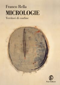Micrologie