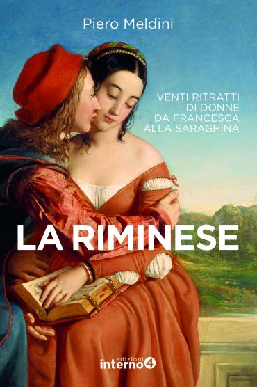 LA RIMINESE ePub