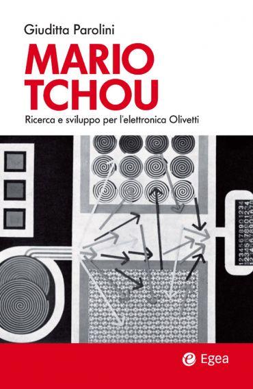 Mario Tchou ePub