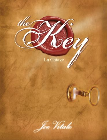 The Key - La Chiave ePub