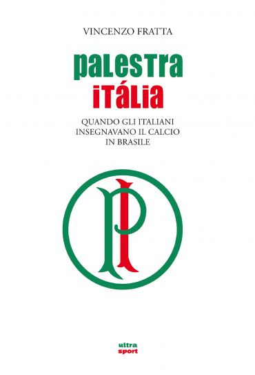Palestra Italia ePub