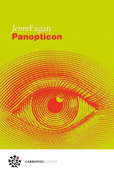 Panopticon ePub