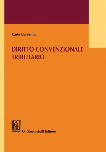 Diritto tributario convenzionale
