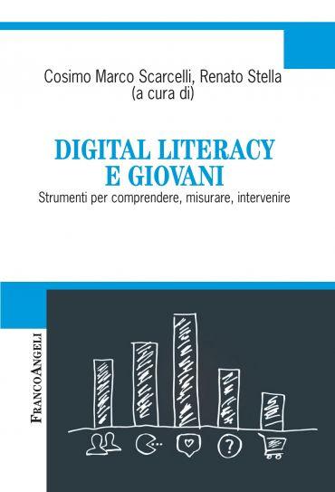 Digital literacy e giovani