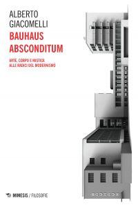 Bauhaus Absconditum ePub
