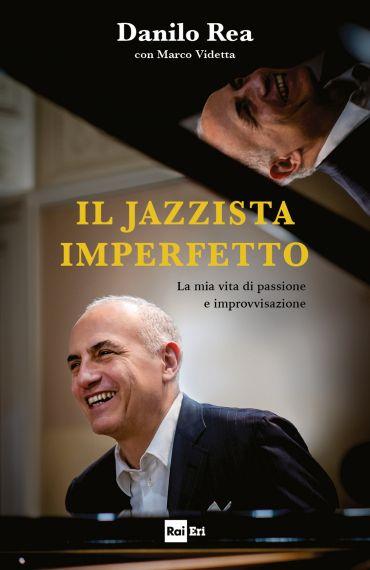 Il jazzista imperfetto ePub