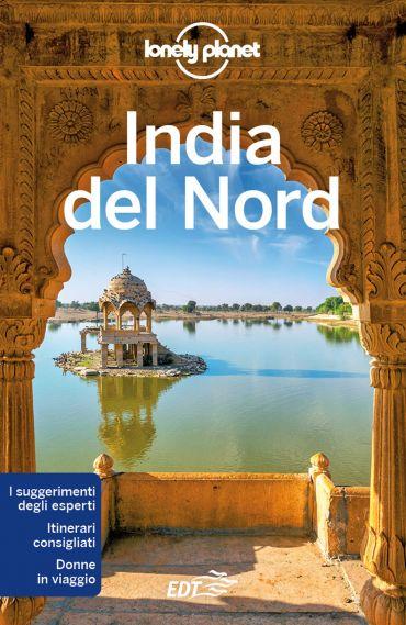 India del Nord ePub
