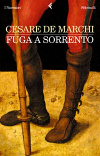 Fuga a Sorrento ePub